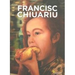 Francisc Chiuariu -