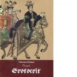 Erotocrit - Cornaro, Vincenzo