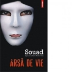 Arsa de vie - Marie-Therese Cuny Souad
