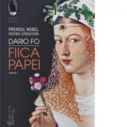 Fiica papei - Dario Fo