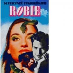 Robie - W Somerset Maugham