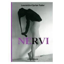 Nervi - Laurentiu-Ciprian Tudor
