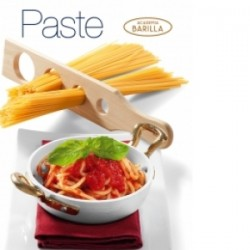 Paste - Academia Barilla