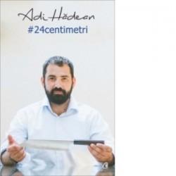 24centimetri - Adi Hadean