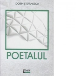 Poetalul - Dorin Stefanescu