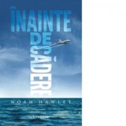 Inainte de cadere - Noah Hawley