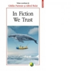 In Fiction We Trust -
