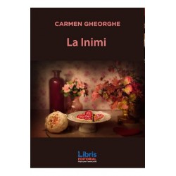 La Inimi - Carmen Gheorghe