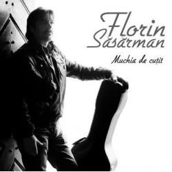 CD Florin Sasarman - Muchia de cutit