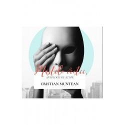 Cristian Muntean - Mastile vietii - Antologie de autor - Audiobook