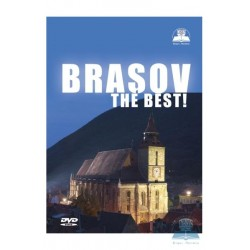 Brasov, the Best! - DVD