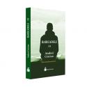 Baricadele (vol. 3) - Andrei Craciun