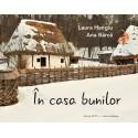 În casa bunilor - Laura Hangiu, Ana Bârcă