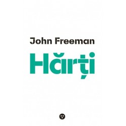 Cele mai bune texte noi - John Freeman