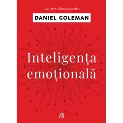 Inteligenţa emoţională - Daniel Goleman