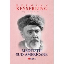 De la suferinta la implinire - Hermann Keyserling